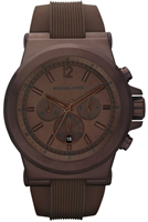 Buy Mens Michael Kors MK8216 Watches online