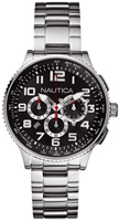 Buy Mens Nautica A25521M Watches online
