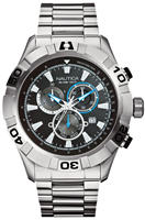 Buy Mens Nautica A21529G Watches online