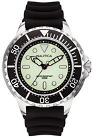 Buy Mens Nautica A19583G Watches online
