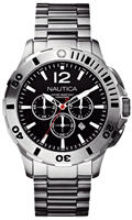 Buy Mens Nautica A19581G Watches online