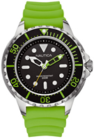 Buy Mens Nautica A18634G Watches online