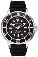 Buy Mens Nautica A18630G Watches online