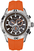 Buy Nautica A18627G Watches online