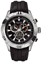 Buy Mens Nautica A18625G Watches online