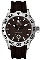 Buy Mens Nautica A14614G Watches online