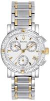 Buy Ladies Bulova 98R98 Watches online