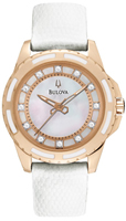 Buy Ladies Bulova 98P119 Watches online