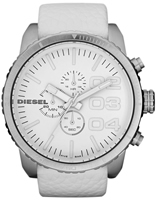 Buy Mens Diesel DZ4240 Watches online