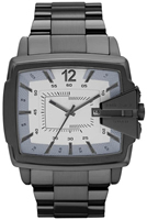 Buy Mens Diesel DZ1498 Watches online