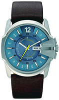 Buy Mens Diesel DZ1399 Watches online