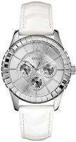 Buy Ladies Guess W95134L1 Watches online