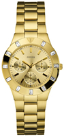 Buy Guess W13576L1 Watches online