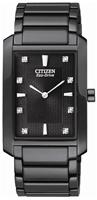 Buy Mens Citizen BL6057-58E Watches online