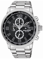 Buy Mens Citizen CA0290-51E Watches online