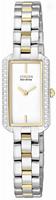 Buy Ladies Citizen EG2784-58A Watches online