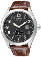 Buy Mens Citizen BV1060-15E Watches online