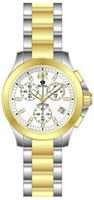 Buy Royal London 21022-02 Watches online