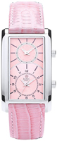 Buy Royal London 21105-03 Watches online