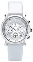 Buy Ladies Royal London 21115-01 Watches online