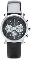 Buy Mens Royal London 21115-03 Watches online