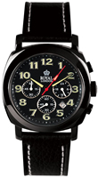 Buy Royal London 40070-03 Watches online