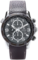 Buy Royal London 40150-01 Watches online