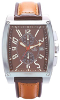 Buy Mens Royal London 41101-01 Watches online
