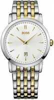 Buy Mens Hugo Boss 1512721 Watches online