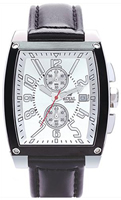 Buy Mens Royal London 41101-02 Watches online