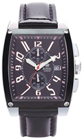 Buy Mens Royal London 41101-03 Watches online