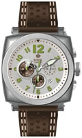 Buy Mens Royal London 41102-01 Watches online