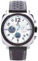 Buy Mens Royal London 41102-02 Watches online