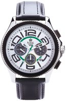 Buy Mens Royal London 41112-01 Watches online