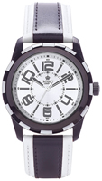 Buy Mens Royal London 41121-01 Watches online