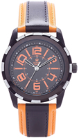 Buy Mens Royal London 41121-04 Watches online