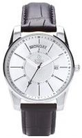 Buy Mens Royal London 41133-01 Watches online