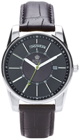 Buy Mens Royal London 41133-02 Watches online