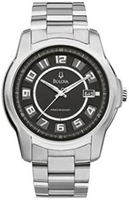 Buy Mens Bulova 96B129 Watches online