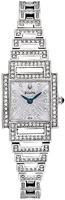 Buy Bulova 96L140 Watches online