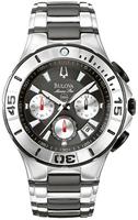 Buy Bulova 98B013 Watches online