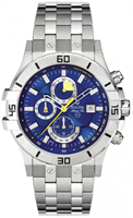 Buy Mens Bulova 98H37 Watches online