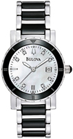 Buy Bulova 98P122 Watches online