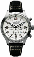 Buy Mens Nautica A15539G Watches online