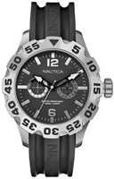Buy Mens Nautica A16600G Watches online