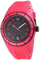 Buy Emporio Armani AR1045 Watches online