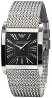 Buy Mens Emporio Armani AR2013 Watches online
