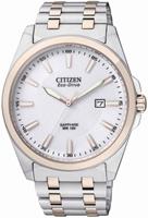 Buy Mens Citizen BM7106-52A Watches online