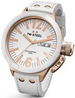 Buy Unisex Tw Steel Ceo Ceramic 50mm Watch online