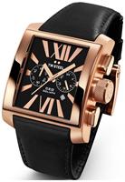Buy Mens TW Steel CE3012 Watches online